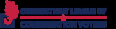 Connecticut League of Conservation Voters